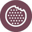 The Cookie Writer logo icon
