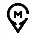 — The Cool Guide logo icon