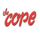 The Cope logo icon