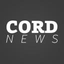 The Cord logo icon
