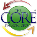 The CORE Financial Group - Send cold emails to The CORE Financial Group