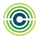 The Core, Newcastle logo icon