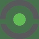 Core Platform logo icon