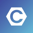 The Coretec Group Inc logo icon