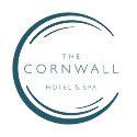 The Cornwall Hotel logo icon
