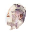 The Coronas logo icon