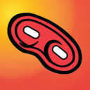 The Costumer logo icon