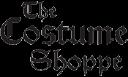 The Costume Shoppe logo icon
