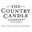 The Country Candle Company logo icon