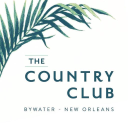 The Country Club New Orleans logo icon