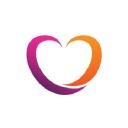 The Couples Center logo icon