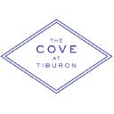 The Cove At Tiburon logo icon