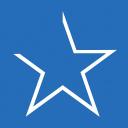 Cpt logo icon