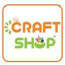 The Craft Shop logo icon