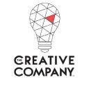 The Creative Company logo icon