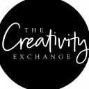 The Creativity Exchange logo icon