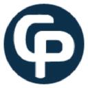 The Credit Pros logo icon