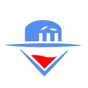 The Cricket Lounge logo icon