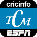 The Cricket Monthly logo icon