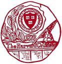 The Harvard Crimson logo icon