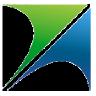 The CRM Expert logo