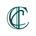 By The Cromeens Law Firm logo icon