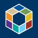 The Crux logo icon