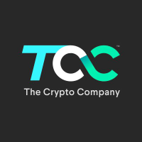 The Crypto Company primary image
