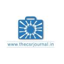 Csr Journal logo icon