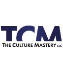 The Culture Mastery logo icon