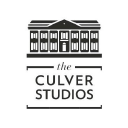 The Culver Studios logo icon