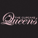 The Cupcake Queens logo icon