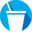 The Cup Store logo icon