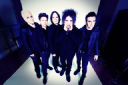 The Cure logo icon