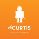 The Curtis logo icon