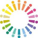 The Customer logo icon