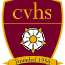 Colne Valley High School logo icon