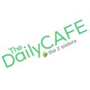 The Daily Cafe logo icon
