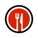 The Daily Meal logo icon
