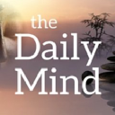 The Daily Mind logo icon
