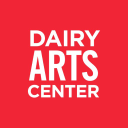 The Dairy Music logo icon