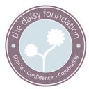 The Daisy Foundation logo icon