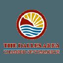 thedalleschamber.com logo icon
