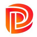 thedappernetwork.com logo icon