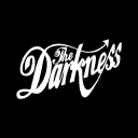 The Darkness logo icon