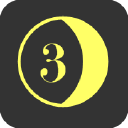 Beginner Astrology logo icon