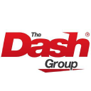 The Dash Group logo icon