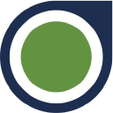 Data Cave logo icon