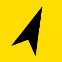 The Datacenter Group logo icon