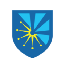 The Data Guild logo icon